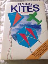 1 Ben Purcell Flying Kites Kit Barnes & Nobles
