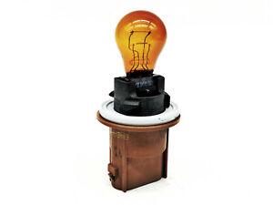 OEM Ford Edge Taurus Interceptor Turn Signal Light Park Bulb Socket Flasher