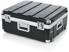 Flight Case pour table de mixage - Gator Gmix-19x21