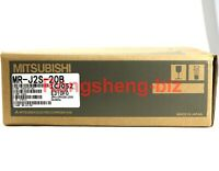 1PC Mitsubishi Servo Drive MR-J2S-20B NEW IN BOX