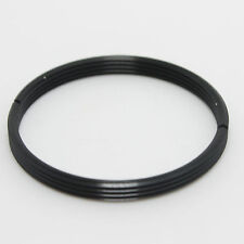 M39 to M42 39mm to 42mm SLR Camera Lens Screw Mount Step Up Ring Adapter Leica