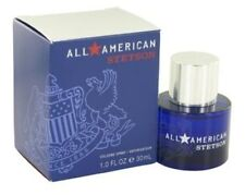 Stetson All American by Coty Cologne Spray 1 oz (Men)