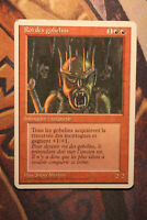 Mtg Magic VF