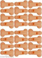 24 WILLY WHISTLES BLOWING FUN WHISTLE HEN PARTY NIGHT DO ACCESSORIES ACCESSORY