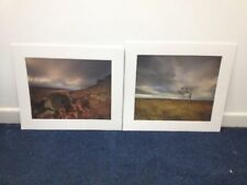 Limited Edition Print Medium (up to 36in.) Art Photographs