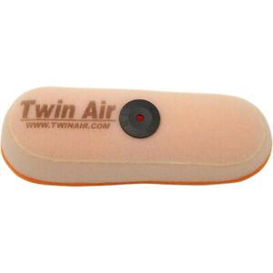 Twin Air Husaberg Air Filter FE FC 350 400 501 600 93 > 99
