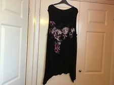 YOURS LADIES TOP SIZE 22/24