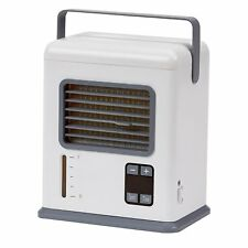 Blu Breeze Personal Portable Air Conditioner As Seen On TV - New
