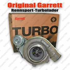Garrett turbocompresor gt2860rs cargador de carreras 739548-5 bulbos 739548 Turbocharger