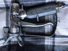 Graco XTR-7 Spray Gun With Tip & Guard
