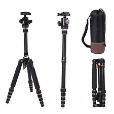 BEIKE BK-777 150cm Heavy Duty Tripod Monopod Ballhead For DSLR Camera Comcorder