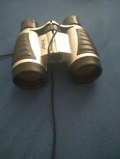 Vivitar binoculars 7x30