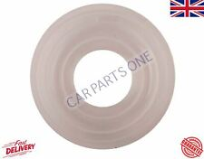 FOR RENAULT 5 GT TURBO NEW DISTRIBUTOR CAP AND  SEALING RING DUST COVER