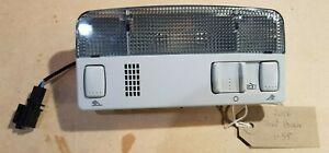 SEAT IBIZA FR 1.2 TSI PETROL  INTERIOR COURTESY LIGHT/LAMP 3B0035711B