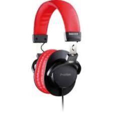 Nouveau Casque audio professionnel  casque prodipe 3000br
