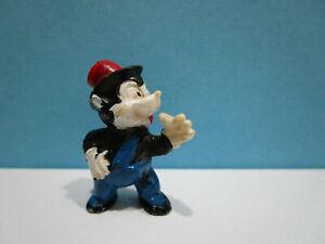 Altfiguren Disney Figuren Serie 2  Klein Wölfchen  100% Original