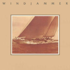 Windjammer - Windjammer I (Bonus Track Edition)