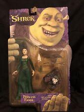McFarlane Toys McFarlane Princess Fiona Shrek Action Figure