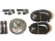 Standard Pamco Electronic Ignition Kit - CB750's, CB550's, & CB500's & KZ650's