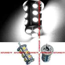 2 AMPOULE HP24 A 39 LED SMD POUR FEUX DE JOUR PEUGEOT 508 5008 ET 4007