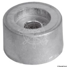 OSCULATI Collecteur Zinc Anode 70/90/115 Hp