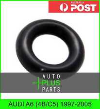 Fits AUDI A6 (4B/C5) 1997-2005 - Ring Sealing Spray Jets Of Injection Of Fuel