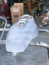 Vrod V-rod Harley Davidson Nightrod Muscle Airbox