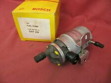 NOS German Bosch Fuel Pump Injection Volvo 0 580 464 007