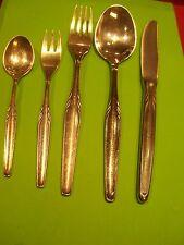WMF Paris 90er Silber 6 Personen  32 teile