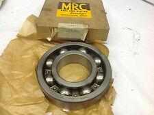 MRC 320S, 320-S  Ball Bearing. New  Old Stock