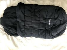 McLaren Pram sleeping bag - In Great condition