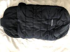 McLaren Pram sleeping bag - In Great condition