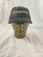 Promotional Only - Ultraviolet - Movie - Hat - Cap - 2006 - UNUSED - RARE