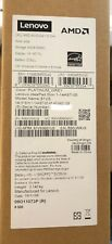 Brand NEW in Sealed RETAIL Box! Lenovo IdeaPad Slim 1-14AST-05 Laptop