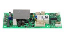 Delonghi scheda PCB Magnifica ECAM 21.110 21.116 21.117 22.110 22.113 230V
