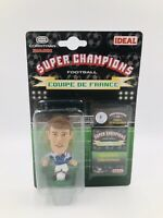 Corinthian Headliners Super Champions Didier Deschamps France Blister FRA011