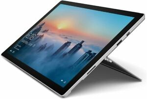New Microsoft Surface Pro 4 128GB/4GB Core M3 Wind 10