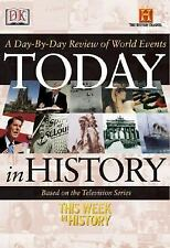 Today in History-ExLibrary