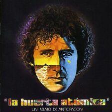 MIGUEL RIOS La Huerta Atomica LP Int Prog