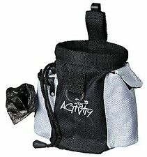 Trixie Dog Activity 2 en 1 Sac pour Chien - assortie