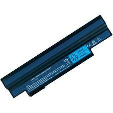 Batteria da 5200mAh per Packard bell Dot S2 NAV50