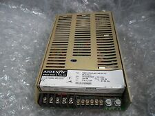 ARTESYN Power Supply SMP/LC250/M1/AS/SC/LT 250W 115/230 VAC 47/63 Hz  3.5/1.75 A