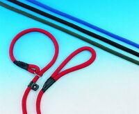 Retrieverleine — 7 Farben — 2 Größen — Wählen Sie aus —Agility-Leine,Rundleine