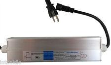 JBJ 28G LED NanoCube Replacement Daylight Remote Ballast OEM PART- JB10110