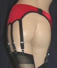 Unbranded Nylon Red Lingerie & Nightwear for Women