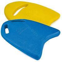 Zoggs Kickboard Float Swimming Buoyancy Training Aid Fitness Adult/Junior