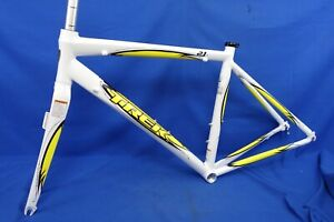 New Trek 2.1 WSD Road Bike Frame and Fork - New In Box  *Multiple Sizes*