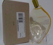 be42ca36 Summer Eau de Parfum KENZO Fragrances for sale | eBay