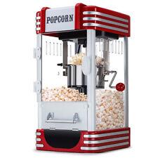 Eurochef P400 Popcorn Machine
