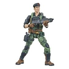 G.I. Joe Classified Series Series Flint Action Figure 26 Collectible Toy,